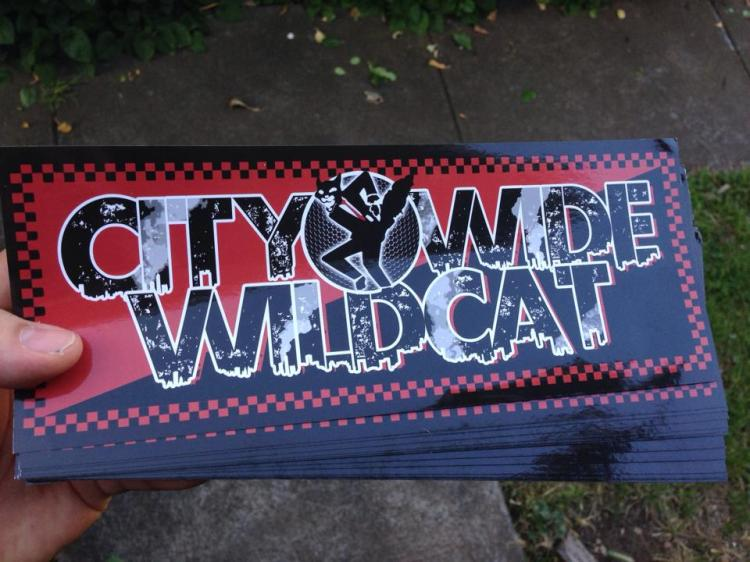 citywide-wildcat.sticker