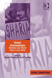 global-islamophobia