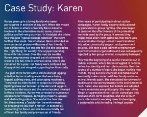 case.study-karen