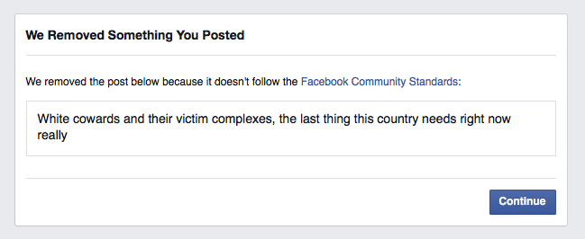 facebook-community-standards1