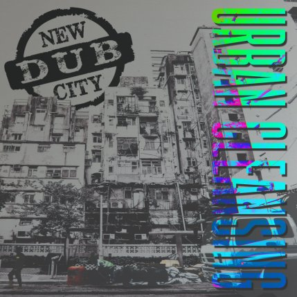 ncd-urban_cleansing