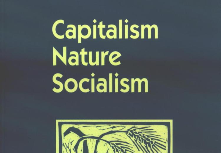 capitalism-nature-socialism2