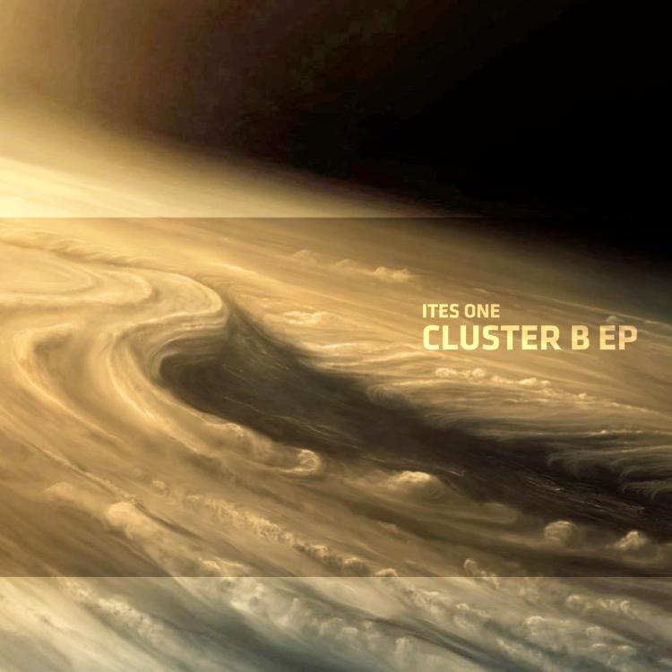 cluster-b.jpg